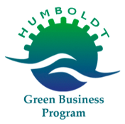 Humboldt Green Business Program